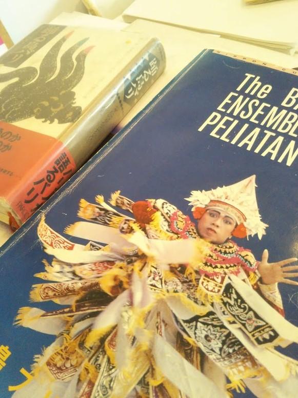 1985プリアタン歌舞団表紙 (2)